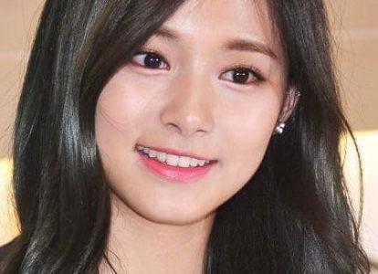 【マジョマジョ】ゴージャス姉妹(BE286)韓国アイドルの涙袋メイクにめっちゃ人気な件